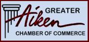 Aiken Chamber of Commerce